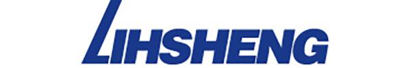 Lihsheng